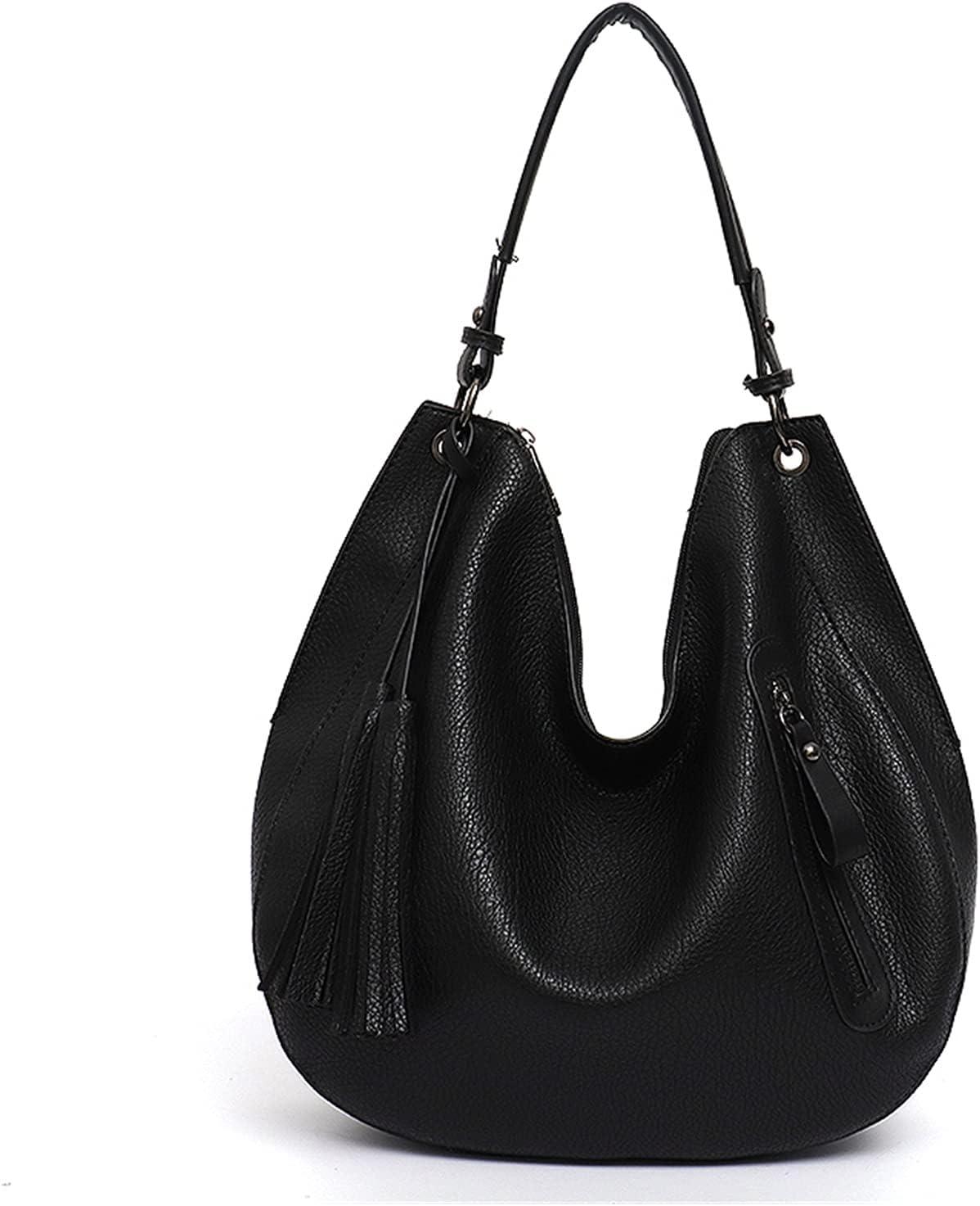 PJRYC FashionFemale Tramp Lady Under blast sales Soft Ranking TOP13 Casual F Tassel Bag Shoulder