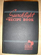 Household Searchlight Recipe Book (Household Magazine)