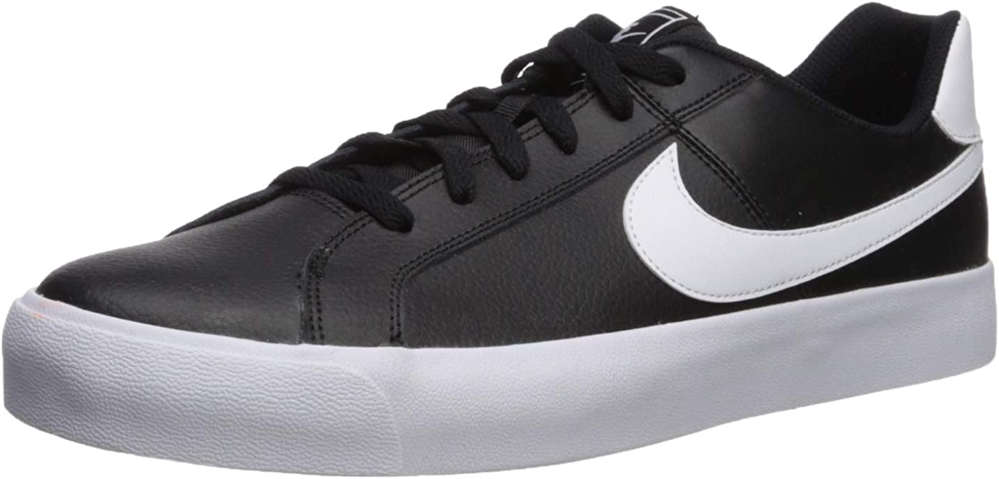 We OFFer at Max 70% OFF cheap prices Nike Men's Court Royale AC Sneaker
