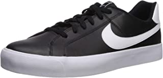 Best nike court royale leather trainers mens Reviews
