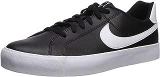 Men's Court Royale AC Sneaker