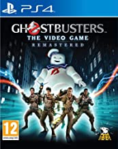 Third Party - Ghostbusters : The Video Game Remastered Occasion [ PS4 ] - 0745114517616