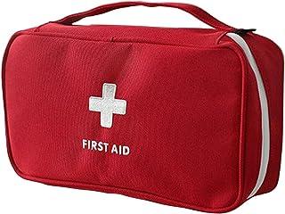 comprar comparacion Bolsa de primeros auxilios, portátil, para casa u oficina