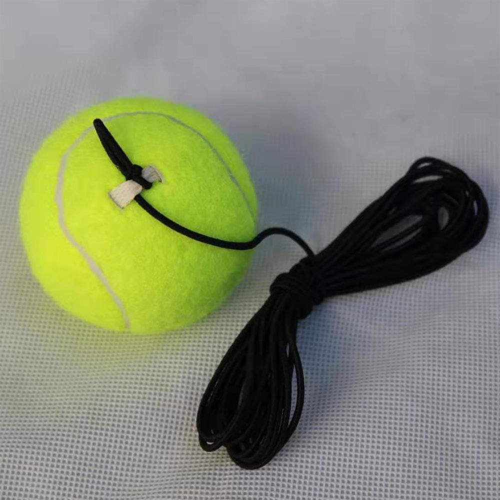 Tennis Balls - Extra Duty Felt 1 Meter Pressurized Direct Max 88% OFF sale of manufacturer