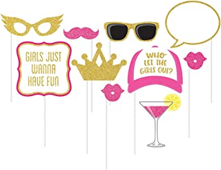 Best girls night out party supplies Reviews