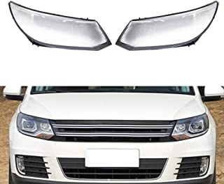 CHWJX Couvre-p/édale de Voiture pour Kia Sorento KX5 K5 Optima Sportage QL pour Hyundai Sonata i40 Tucson Santa Fe IX35 Ceed MT