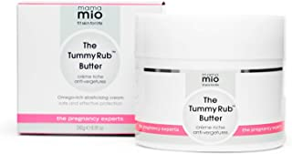 Mama Mio The Tummy Rub Butter Supersize, 8.5 Fl. oz.