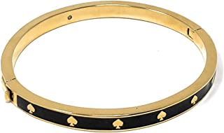 Kate Spade New York Bangle Bracelet