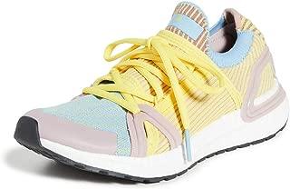 adidas by Stella McCartney Women's Ultraboost 20 S. Sneakers