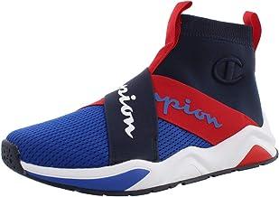 Amazon.com: champion shoes men