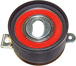 DNJ TBT919 Timing Belt Tensioner for 1986-1989 / Toyota/Celica / 2.0L / DOHC / L4 / 16V / 122cid, 1998cc / 3SGELC, 3SGTE