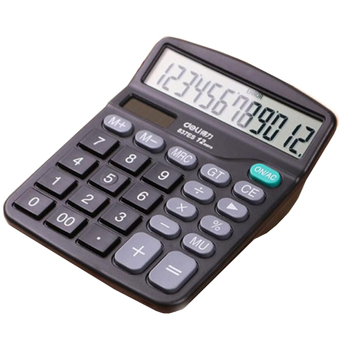 動揺させるバイバイ応じる大きな電卓Scientific Calculators財務計算