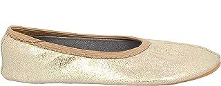 Basic, Zapatillas de Gimnasia para Niñas