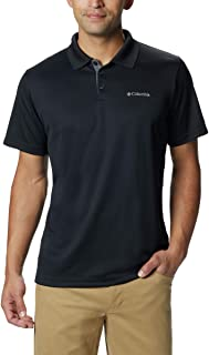 Men's Utilizer Polo