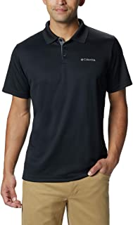 Men's Utilizer Polo Shirt
