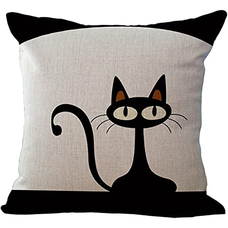 Gato series Ver Online