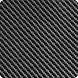 FILM PELICULA WATER TRANSFER PRINTING HIDROIMPRESION HIDROGRAFIA HYDRA HYDROGRAPHIC HFC-109 FIBRA DE CARBONO (3)