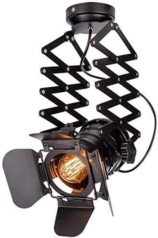 QXX Spotlight led Clothing Store cob Strip Omaha Mall Light KTV Track 5 ☆ popular Spotl