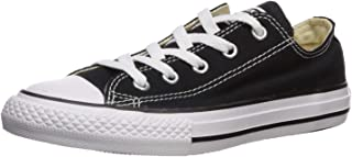 Best girl chucks shoes Reviews