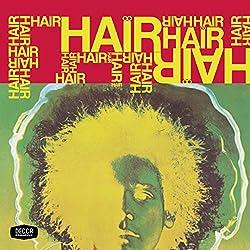 Hair/O.C.R