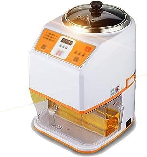 Amazon.es: Repuestos para procesadores de alimentos y robots de cocina - Más de 500 EUR: Hogar y cocina
