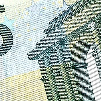 Illegal Money