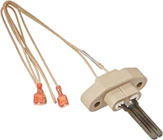 Zodiac R0317200 Pilot Gas System Ignitor Replacement for Zodiac Jandy Lite2LD Pool and Spa Heater