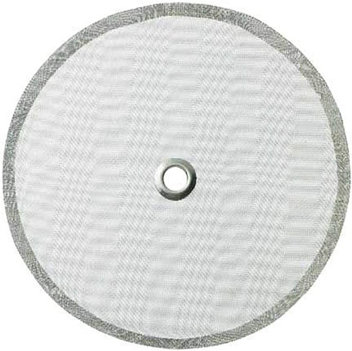 Aerolatte Long-awaited Universal Replacement Filter Now on sale Mesh for Screen 5-Cup Fre