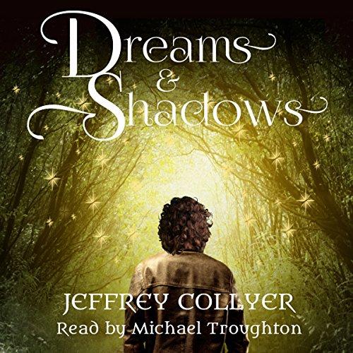 Dreams and Shadows cover art