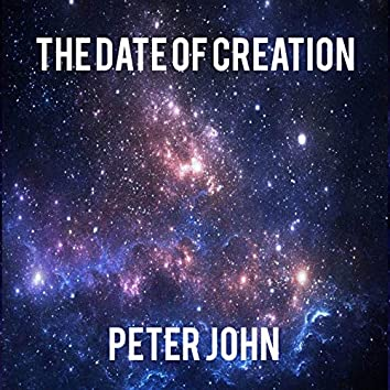 The Date of Creation