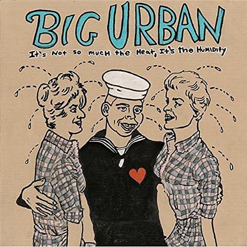 Big Urban