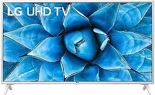 Amazon.es: tv 4k 49 pulgadas - LG