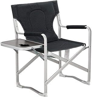 Amazon.es: Más de 200 EUR - Sillas reclinables / Accesorios ...