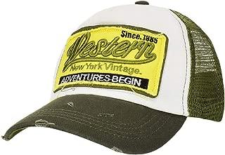 Amazon.es: gorra americana - Sombreros y gorras / Accesorios: Ropa