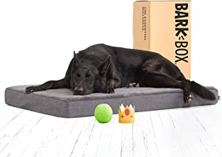 Best orthopedic dog bed waterproof Reviews
