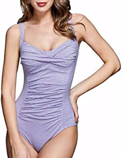 ミネラル通常バージンZPTAT 水着のセクシーな露のスポーツプリントプリントの連体の水着