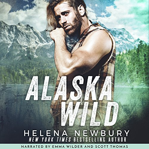 Alaska Wild                   By:                                                                                                                                 Helena Newbury                               Narrated by:                                                                                                                                 Emma Wilder,                                                                                        Scott Thomas                      Length: 9 hrs and 53 mins     515 ratings     Overall 4.5