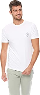 Farah T-Shirt For Men