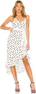 Best lovers and friends midi dress Reviews