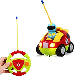 Best kids toy car Reviews