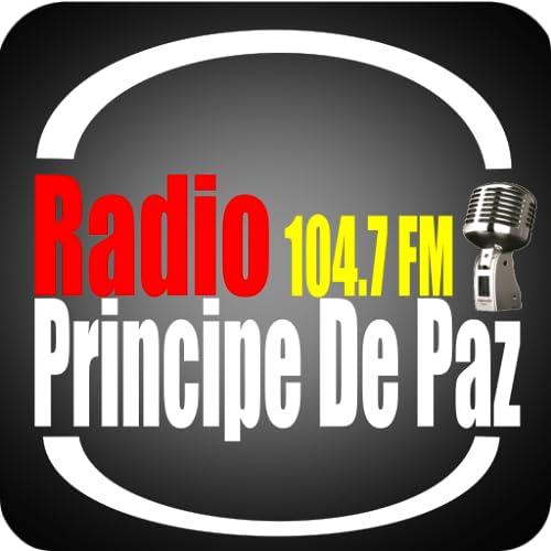 Radio Príncipe de Paz
