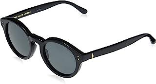 نظارة شمسية من بولو رالف لورين للجنسين 0PH4149