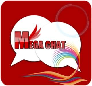 Mega chat
