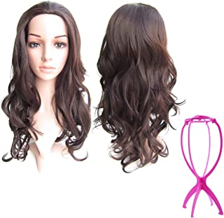 Best outre straight half wig Reviews