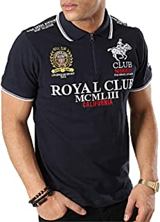 Russ Marine Shirt Manica Lunga Inverno Marina Militare Camicia da marinaio CAMICIA MAGLIONCINO