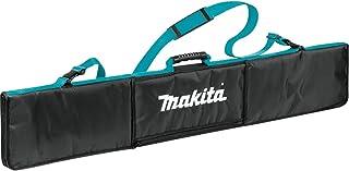 """Makita B-66905 39"""" Protective Guide Rail Bag"""