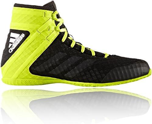 Adidas Speedex 16,1 Bottes de Boxe