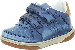 Geox Csummerflick11 Sneaker (Toddler)