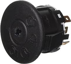Best ariens 1742 zero turn mower parts Reviews