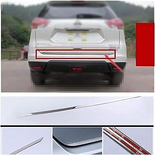 Suchergebnis Auf Für Nissan Xtrail Car Styling Karosserie Anbauteile Ersatz Tuning Verschl Auto Motorrad